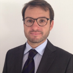 Jordi Salellas