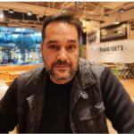 Miguel Angel Villaverde